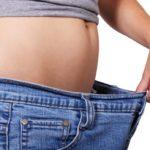 soins minceur anticellulite femme