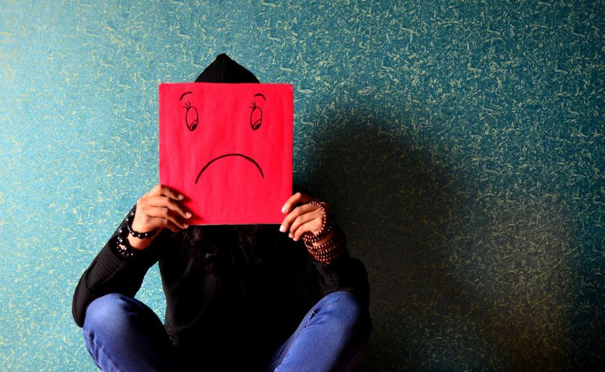 fatigue stress homme femme