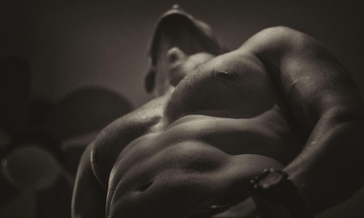 homme-atout-physique